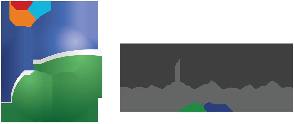 Lytox Technologies